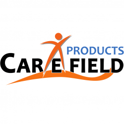 Carefield Products